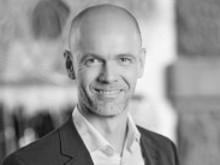 Carsten Ravn