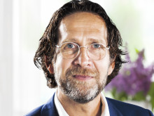 Fredrik Lindwall