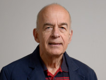 Sten Löfgren