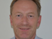Jørgen Schultz