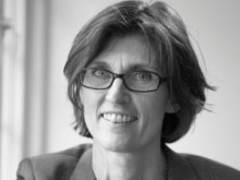 Agneta Davidsson Ohlson
