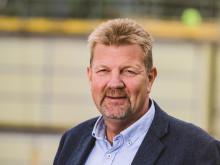 Peter Lennartsson