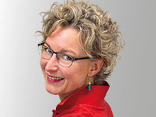 Marie Jalkanen
