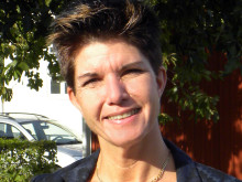 Helena Ståhl