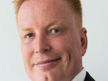 Anders J. Banke