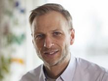 Björn Rinstad