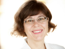 Helene Ahl