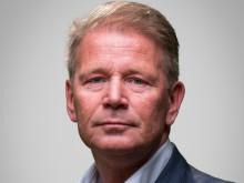 Harald Hjalmarsson