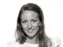 Sofia Ekskog