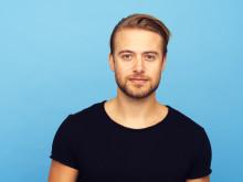 Anders Josefsson