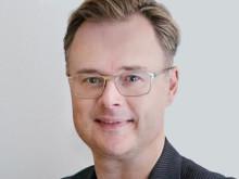 Håkan Jarlenius