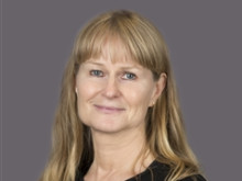 Susanne Junkala