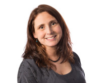 Erica Markusson