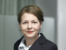 Sanja Vasileva