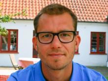 Mikkel Mosen