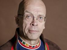 Stefan Mikaelsson