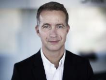 Jakob Kvist-Sørensen