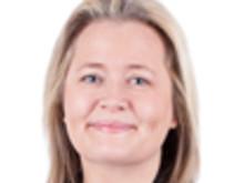 Karin Kotteby