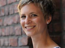 Friederike Wehse