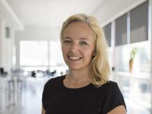Annika Brandin