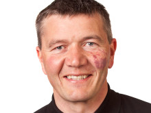 Trond Vilhelm Lund