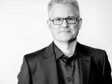 Erik Säfvenberg