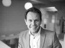 Fredrik Fagerlund