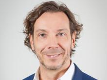 Daniel Stipich