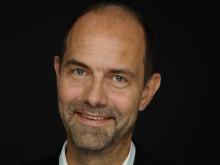 Björn Lantz