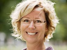 Cecilia Schön