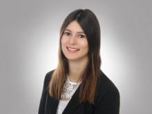 Larissa Schreiber