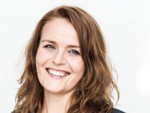 Elisabeth Riksen
