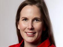 Maria Nylén