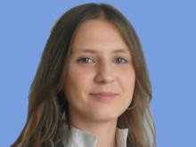 Monika Hubar