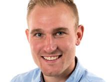Pontus Östlund