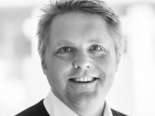 Daniel Wallström