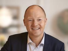 Jens Ejner Christensen