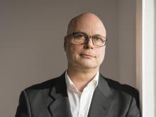 Jörgen Cederholm