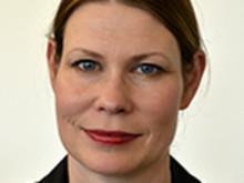 Erica Jonsson