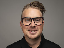 Victor Pettersson