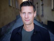 Hampus Knutsson
