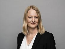 Anna-Karin Moden