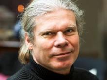 Jon Ossler