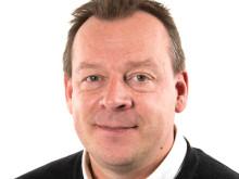 Magnus Davidsson