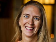 Ingrid Kylén