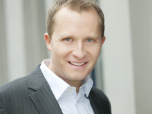 Oddbjørn Berentsen