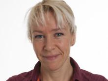Kari Brekke