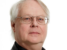 Lennart Åkermark
