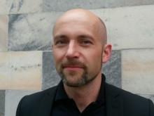 Odd Erik Johansen