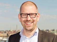 Martin Kåver
